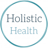 Holistic Health Oxford | Acupuncture and Chinese herbal medicine in Oxford Logo